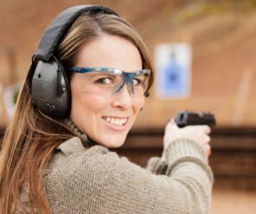 ladies-guns