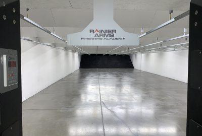 Range 3